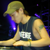 DJ Kentaro Photo
