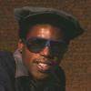 Earl 16 photo