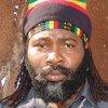 Elijah Prophet photo