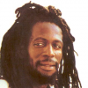 Gregory Isaacs Photo