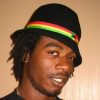 Gyptian Photo