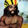Jah Stitch Photo