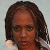 Keisha Patterson