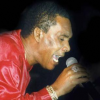 Ken Boothe