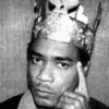 King Tubby photo