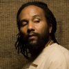 Ky-Mani Marley Photo