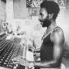 Lee Perry photo