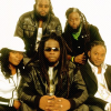 Morgan Heritage Photo