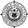 Noble Society Photo