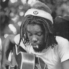 Peter Tosh photo