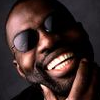 Richie Stephens