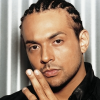 Sean Paul photo