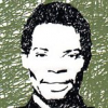 Seke Molenga photo