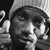 Sizzla photo