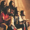 Steel Pulse photo