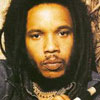Stephen Marley Photo