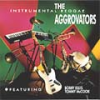 Aggrovators (the)