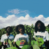 The Congos Photo