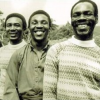Toots and The Maytals photo