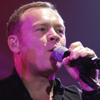 Ub40 Photo