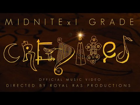 Midnite and I Grade Credited