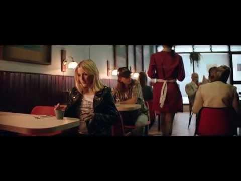 Major Lazer, Ellie Goulding, Tarrus Riley Powerful