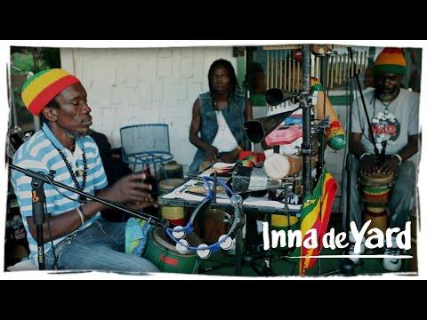 Inna de Yard The Soul of Jamaica (Part 3)