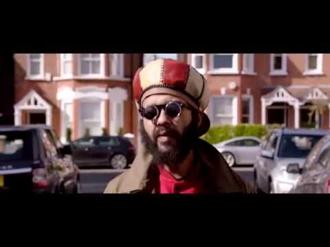 Protoje Answer To Your Name