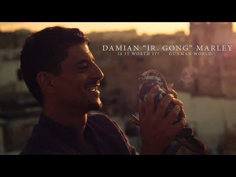 Damian Marley Is it Worth it ?