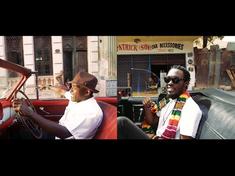 Mista Savona Carnival (feat. Solis & Randy Valentine)