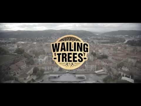 Wailing Trees Lost