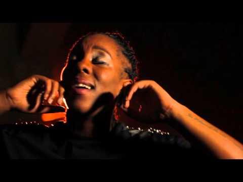 Marla Brown One Shot (feat. Runkus)