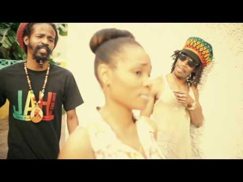 Amlak Redsquare & Jah Exile Too Late