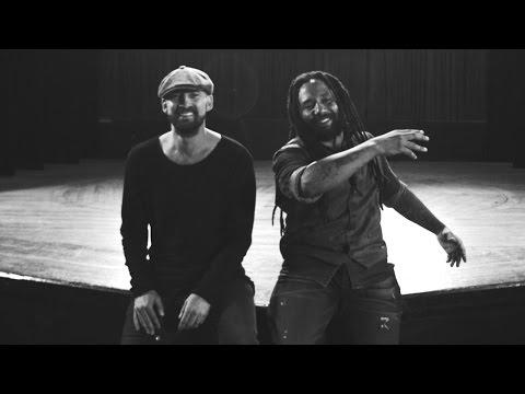 Gentleman & Ky-Mani Marley Mama