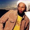 Ziggy Marley Photo