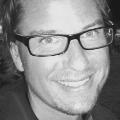 Erik Magni