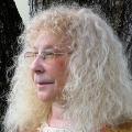 Gail Zucker