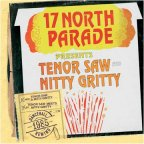 17 North Parade Presents Tenor Saw Meets Nitty Gritty
