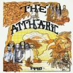 The Amharic - 1990's