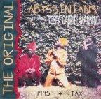 Abyssinians - 19.95 + Tax