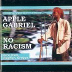 Apple Gabriel - No Racism