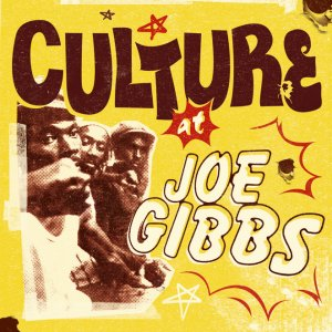 Culture at Joe Gibbs