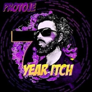 Protoje - 7 Year Itch