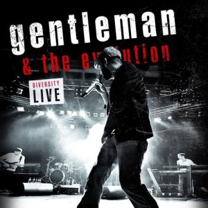 Gentleman - Diversity Live