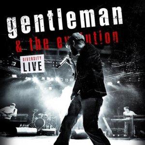 Gentleman - Diversity Live