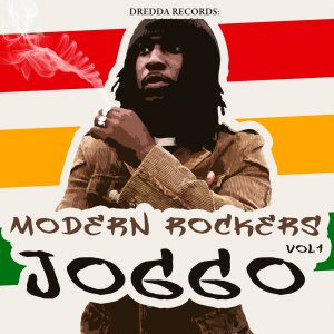 Joggo - Modern Rockers Vol 1