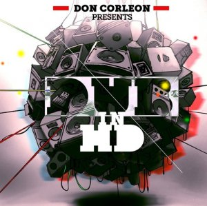 Don Corleon - Dub in HD