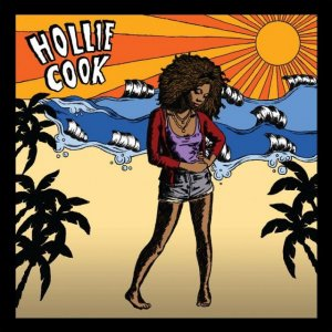 Hollie Cook - Hollie Cook