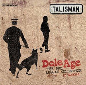 Talisman - Dole Age