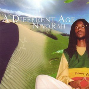 Niyorah - A Different Age